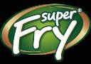 Logo Superfry_90
